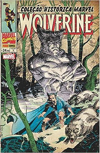 Novidades Panini Comics - Página 18 61OkCqyIIlL._SX326_BO1,204,203,200_