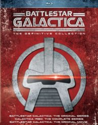 Battlestar-Galactica-The-Definitive-Collection-Blu-ray