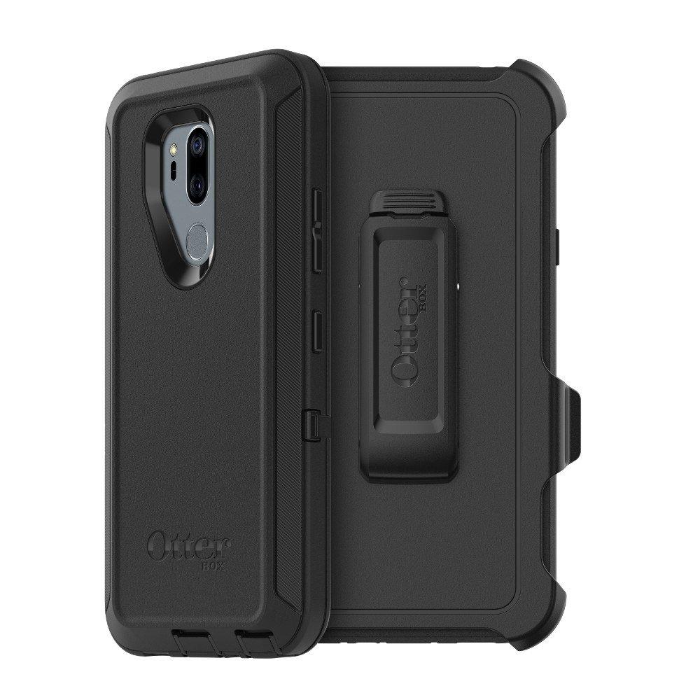 hard cases para celulareshttps://amzn.to/2LatcBr