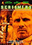 Screamers poster thumbnail