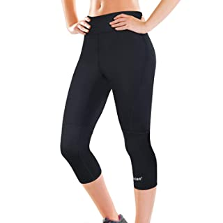 Best Training Compression Capris