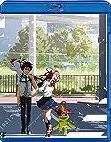 "Digimon Adventure Tri. Part 2: ""Determination"" [Blu-ray]"
