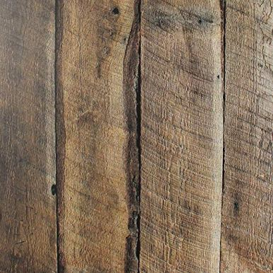 Bessie-Bakes-Dark-Brown-Reclaimed-Wood-Replicated-Board-for-Food-Product-Photography-2-ft-x-3ft-3-mm-Thick-Moisture-Resistant-Stain-Resistant-Lightweight