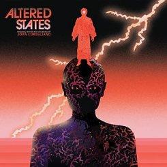 Altered States : Corigliano,John: Amazon.es: Hogar y cocina}