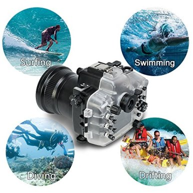 Seafrogs-Diving-40m130ft-Underwater-Waterproof-Housing-Camera-Case-Bag-for-Canon-EOS-5D-Mark-iii5D-Mark-IV