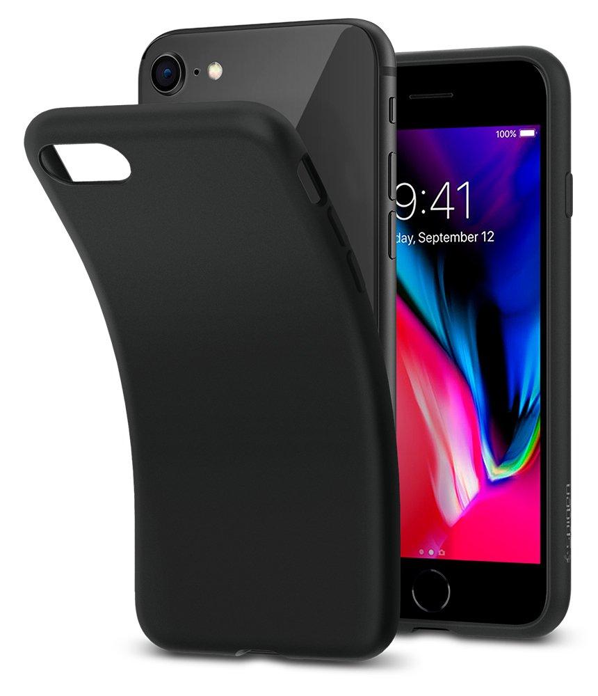 iphone negrohttps://amzn.to/2Ec8hN2