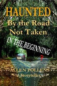 Allen Pollens In The Beginning
