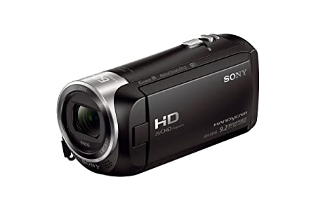 sony-hdr-cx440