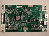 40' 40MF401B/F7 A17P0UH Digital Main CBA Board Unit Motherboard