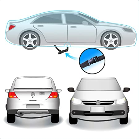 leader-car-cover-reviews