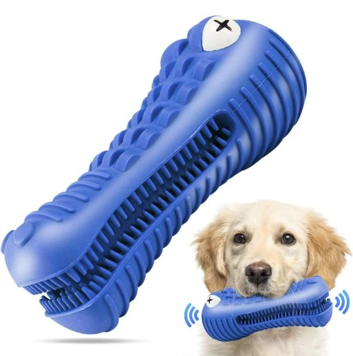 Best Labrador Chew Toys – Top Pick Reviewed
