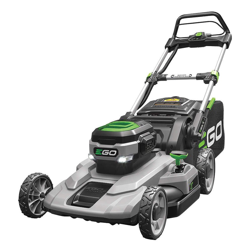 Best Self Propelled Lawn Mowers For Sale Reviews 2017