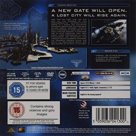 Stargate-Atlantis-Season-1-5