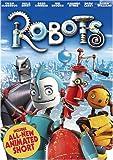 Robots poster thumbnail