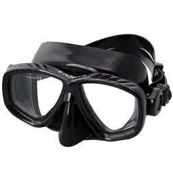 Best Scuba Diving Mask