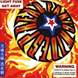 Light Fuse Get Away