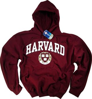 Items like these are perfect for your college wardrobe!