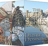 The Lady Series 2 Book Box Set