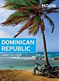 Moon Dominican Republic (Travel Guide)