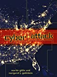 Cyber Attack (Nonfiction - Young Adult)