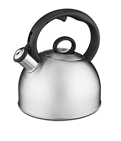 Cuisinart-CTK-SS17-Tea-Kettle-Reviews