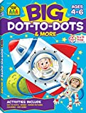 BIG Dot-to-Dots & More