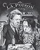 La poison (The Criterion Collection) [Blu-ray]
