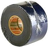 Jaybird & Mais Royal Blue Cloth Hockey Tape (2-Pack)