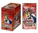 Yugioh Cards 'Pharaoh's Servant' Booster BOX / Korean Ver / 40 Booster Pack
