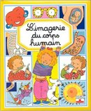 """Résultat de recherche d'images pour """"l'imagerie du corps humain fleurus"""""""
