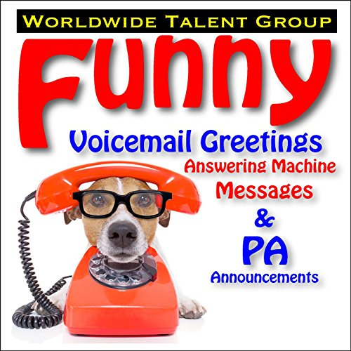 Funny voicemail greetings answering machine messages pa funny voicemail greetings answering machine messages pa announcements best android apps reviews m4hsunfo
