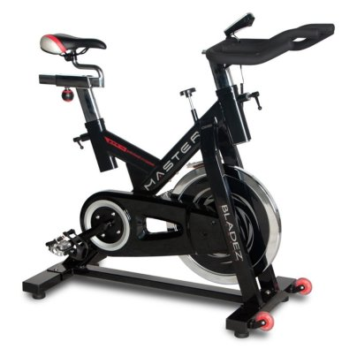 Bladez Fitness Master GS Spin Bike Black Friday Deal 2019