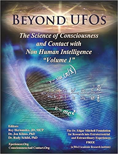 Image result for beyond ufos