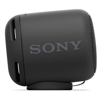 SONY SRS-XB10 側面
