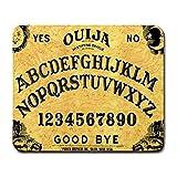 Hot Ouija Board Mystery Demon Supernatural Large Mouse Pad Mousepad Mat