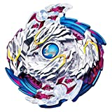 Beyblade burst starter B-97 Nightmare Longinus. Ds beyblades with Bey Left spin Launcher