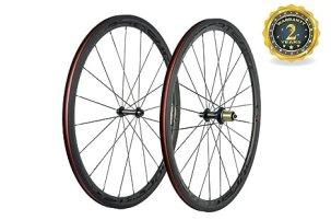 Best MTB Wheels