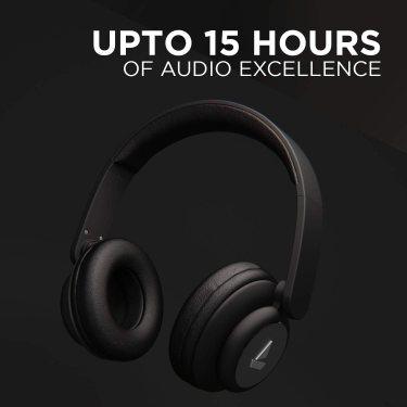 Best Bluetooth Earphone Under 2000