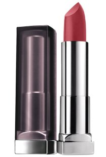 This is one of the best matte lipstick brands worth trying!
