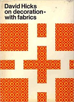 Fabric By the Yard Resources - Fabric Stores - Designer Upholstery Fabrics