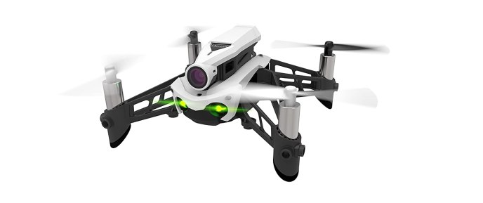 Parrot Mambo FPVMini Drone Black Friday Deals 2019