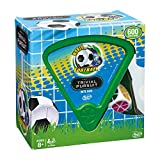 Winning Moves Games World Football Stars Trivial Pursuit Game
