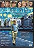 Midnight In Paris poster thumbnail
