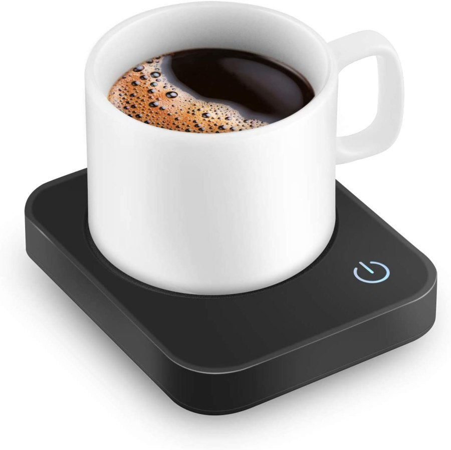 Electric Warmers for Coffee Cups