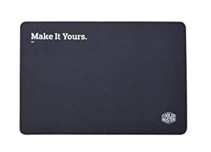 Image result for CoolerMaster Make it Yours mouse pad