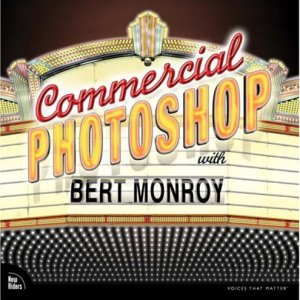 commercial-photoshop-bert-monroy