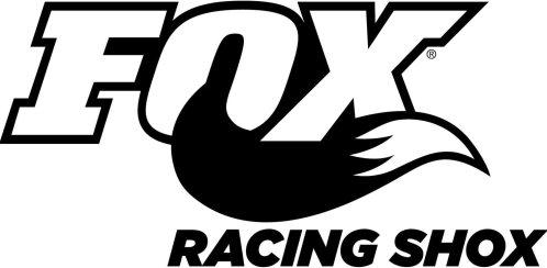 Amazon.com: Fox Racing 98024963 Shock Absorber: Automotive