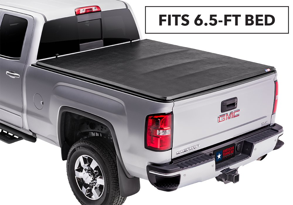 24 Best Truck Bed Tonneau Covers And 12 Trusted Brands