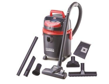 Best Home Vacuum Cleaner