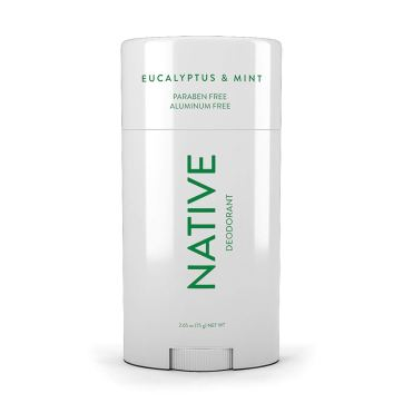 Native Deodorant - Natural Deodorant